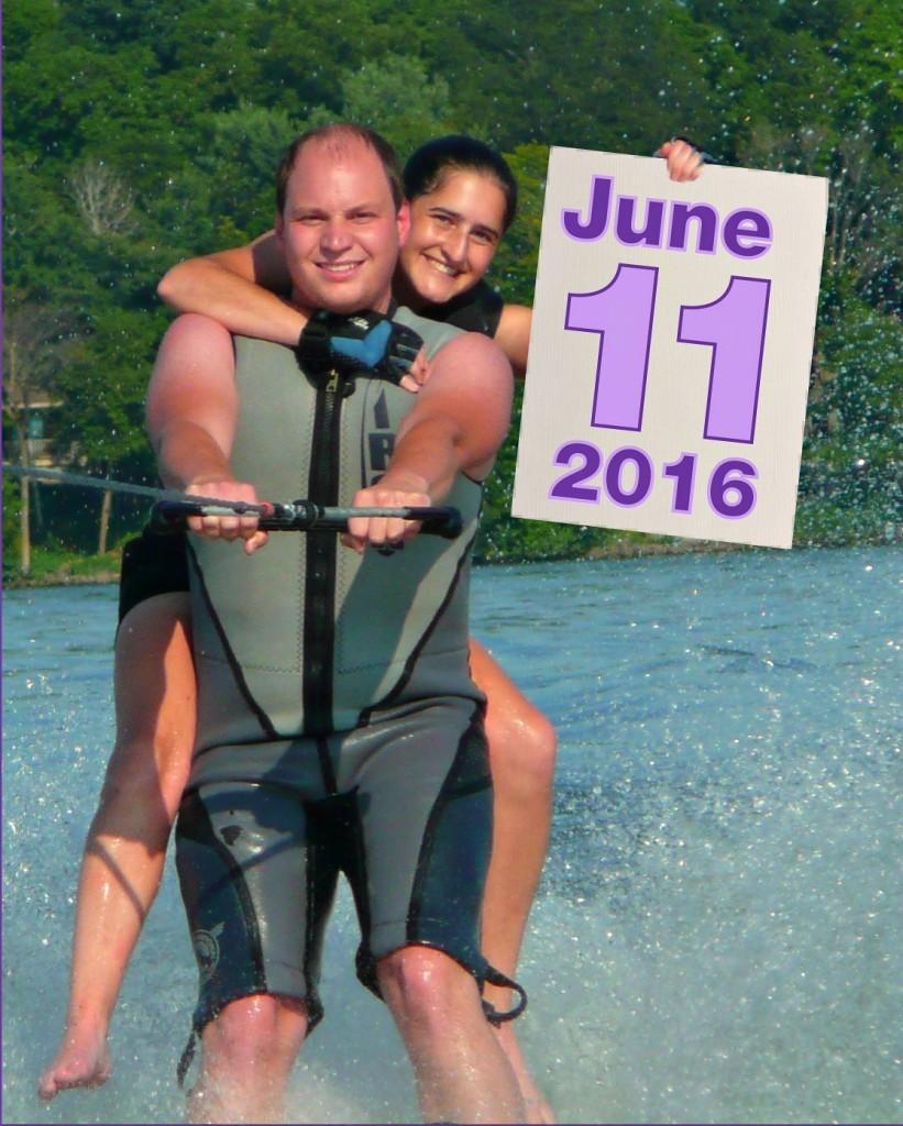 2015 Grand Prize Hawaiian Honeymoon Winners Dinner4Two