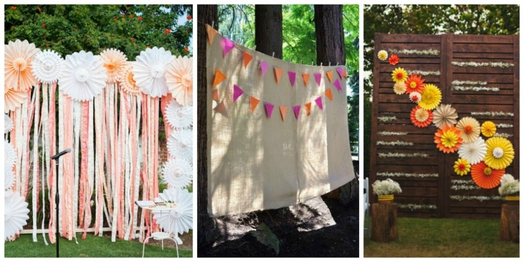 Wedding-backdrops-fabric-and-pennants-dinner-4-two