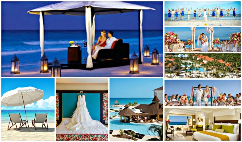 Free Destination Wedding